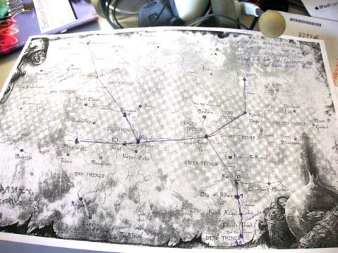 290309-skavenmap