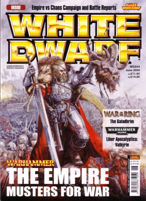 030609-whitedwarf