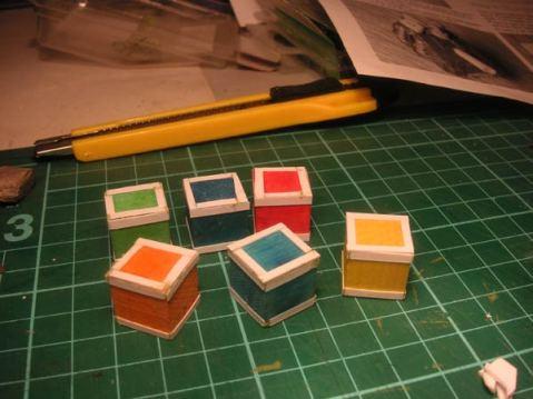 200909-crates01