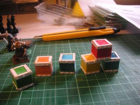 210909-crates01