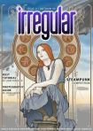 061009-irregular_issue2