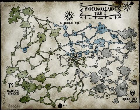 101109-UnderDark-Map