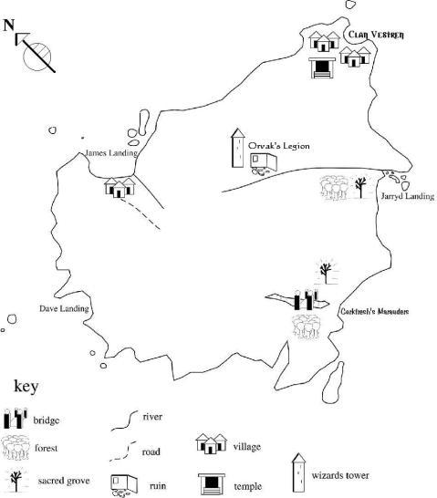 030313-blitheisland