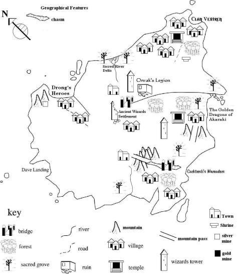 030313-map4