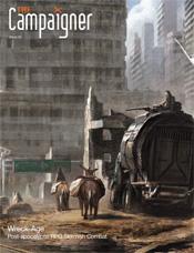 090313-Cvr-Issue03